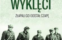 Marek A. Koprowski -