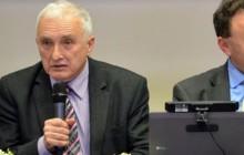 Prof. Żyżyński [PiS]: Należy wrócić do 40-procentowej stawki podatku dochodowego