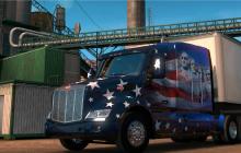 Premiera gry American Truck Simulator już w lutym