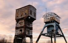 Australijska firma chce wydobywać węgiel na Lubelszczyźnie