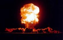 ISIS szykuje się do zamachu atomowego na Europę? Niepokojący raport PE