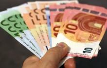 Europejski Bank Centralny szykuje potężny dodruk pieniądza