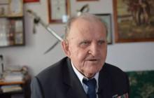#200latpulkowniku! Wyślij kartkę urodzinową weteranowi wojny obronnej 1939 roku