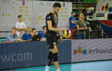 Michał Winiarski kończy karierę! Niebawem pożegnalny mecz wybitnego siatkarza