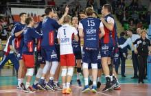 PlusLiga: ZAKSA mistrzem Polski!