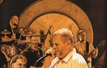 "S.P. Records prezentuje: Kazik & Kwartet ProForma ""Diwidisekcja"""