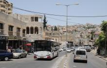 Solaris dostarczy autobusy do Izraela