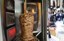 Parlament Europejski zakaże... kebabów? Chodzi o