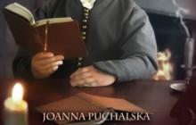 Joanna Puchalska-Kresowi Sarmaci [recenzja]