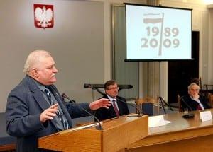 Fot. Wikimedia/Michał Koziczyński
