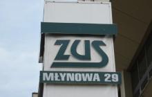 ZUS wypłaca emerytce z Wałbrzycha... 37 groszy miesięcznie