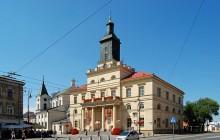 PiS i Kukiz '15 chcą ograniczenia dla rządów prezydentów, burmistrzów i wójtów