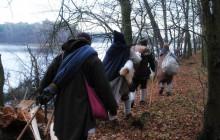 Survival Maniac prezentuje: Nordelag - średniowieczny survival