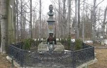 Najsłynniejszy tatrzański gawędziarz - 121. rocznica śmierci Sabały