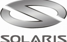 Solaris Międzynarodowym Czempionem