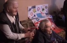 Andrzej Duda podziękował Żołnierzowi Wyklętemu