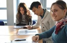 Prawie połowa absolwentów nie pracuje w swoim zawodzie