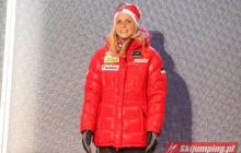 Wielka rywalka Justyny Kowalczyk nie wystąpi na Igrzyskach Olimpijskich!
