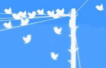 Nowa funkcja na Twitterze. Dotyczy