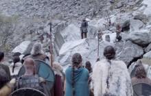 Czwarty sezon serialu
