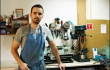 Ostap Hel dla wMeritum.pl: Ręcznie robione przedmioty z roku na rok zyskują coraz większą popularność