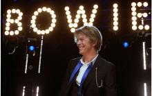 Zmarł David Bowie. Miał 69 lat