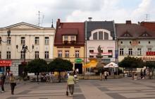 Hotel Olimpia w Rybniku nie zgodził się na przyjęcie uchodźców