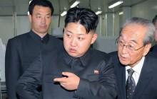 Noworoczne przemówienie Kim Dzong-Una. Wódz chce dialogu z Koreą Południową