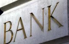 Wpływy z podatku bankowego mogą okazać się przeszacowane