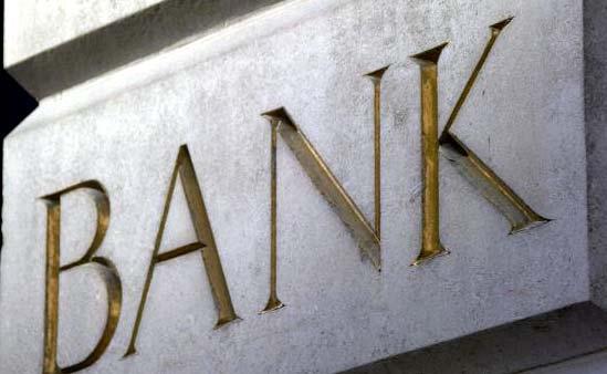 Najstarszy bank świata