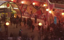 Prosto w przepaść, czyli jak BBC pokazało Polskę