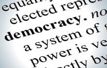 Polscy Internauci chcą bronić niemieckiej demokracji. #HelpGermanyDefendDemocracy króluje w sieci