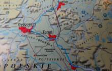 Naprawdę szkoda gadać: TOM, czyli populizm na 120 kilometrów