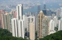 Rosja chce rozszerzenia strefy wolnego handlu na Izrael i Hong Kong