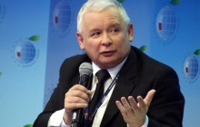 PiS niekwestionowanym liderem. Kolejny sondaż umacnia pozycję partii rządzącej
