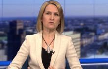 Barbara Stanisławczyk prezesem Polskiego Radia