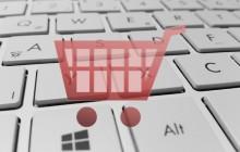 Rozwiązania znane z handlu tradycyjnego szansą na rozwój e-commerce