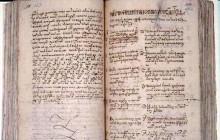 Dokumenty sprzed kilkuset lat znalezione w Gnieźnie