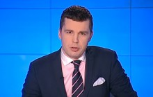 TVP Info ogłasza nietypowy casting na dziennikarzy [WIDEO]