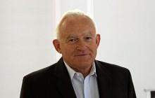 Miller krytykuje Schetynę i broni PiS-u: W Polsce nie jest dokonywany żaden zamach stanu!