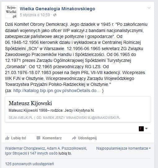 minakowski