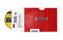 Netflix nareszcie oficjalnie w Polsce