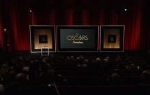 Ogłoszono nominacje do Oscarów.