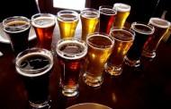 Czechy: 50-procentowa obniżka VATu na piwo