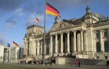 Adam Andruszkiewicz (Kukiz'15) pisze do Bundestagu: Apeluję o natychmiastowe zaprzestanie prowadzenia zgubnej i niebezpiecznej polityki