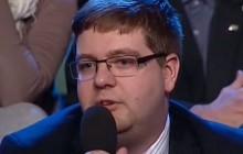 Szczotkowski o taksówkarzach: Niech zaczną konkurować jakością usług i ceną