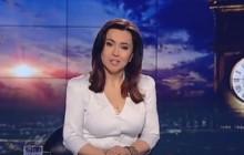 Maszyna nie zwalnia tempa. Beata Tadla zwolniona z TVP