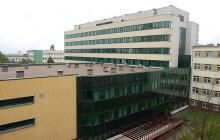 UMCS sprzedał działkę, na której inwestor postawi akademik