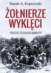 żołnierze_wyklęci_72_dpi