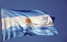 Argentyna podwaja kwotę wolną do prawie 95 tys. zł!